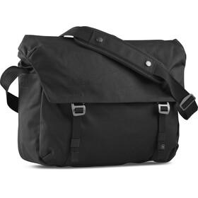 Lundhags Grett 15 Messenger Bag black